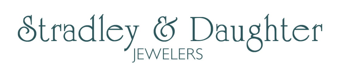 Stradley & Daughter Jewelers